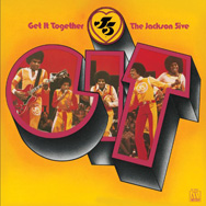 Get it Together (1973)