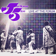 Live at The Forum (2010)