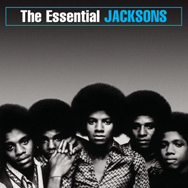 The Essential Jacksons (2004)