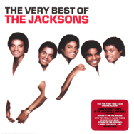 The Very Best of the Jacksons (2004)