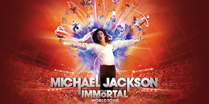 The_Immortal_world_tour-cirque-du-solei-jacksons