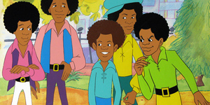 jackson-5ive-cartoon-tv-show