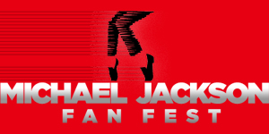 michael-jackson-fan-fest-las-vegas-december-2011
