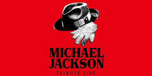 michael-jackson-tribute-concert-japan-2011