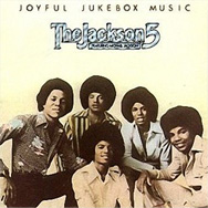 Joyful Jukebox Music (1976)