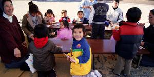japan-orphanage-december-2011
