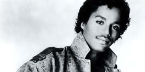 happy-birthday-marlon-jackson-march-12-1957