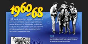 jacksons_history1960_1968