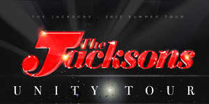 the-jacksons-2012-unity-tour