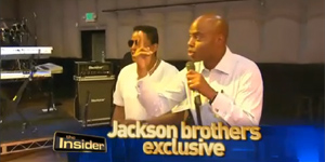 the-insider-jacksons