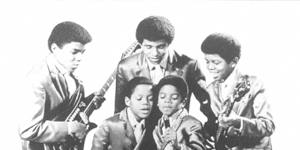 the-jacksons-miss-black-america-pagent