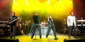 the-jacksons-antwerp-rotterdam-november