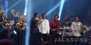 img-thank-you-europe-the-jacksons