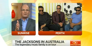 jacksons-australia-sunrise-tv