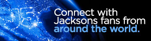 Connect with Jacksons fans from around the world.